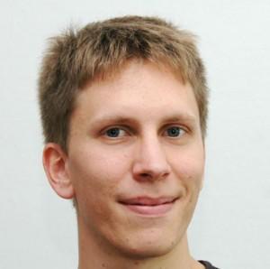 Mikkel Kongsfelt - sætter ting på to-do lister hurtigere end Kessler slår dig ned i en boksering